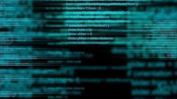 Секреты о программистах